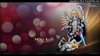 Kalo Ki Kaal Mahakali (Hard Bass Navratri Electro Mix Version) Dj Ajay Dev