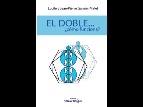 Garnier Malet El Doble Pdf