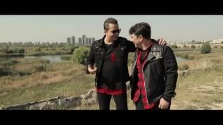 Jean de la Craiova si Ghita Munteanu - Povestea vietii mele [video oficial] 2016