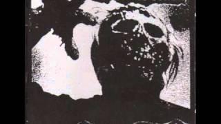 Devoid Of Faith - Ton Erreur (Your Mistake)