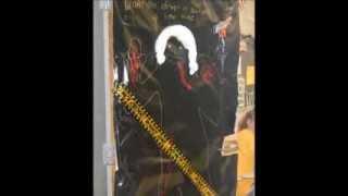 MBMS Spooktacular Door Decorating Contest