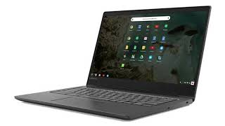 Lenovo Chromebook S330 - 81JW0001US Quick Facts