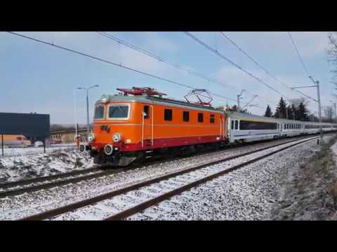 EP05-23 | EIC 1350/1 | Tatry