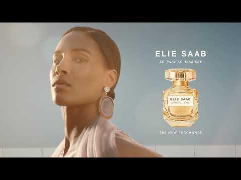 Elie Saab Le Parfum Lumiere