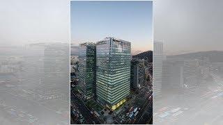 """""""소상공인 대출길 열린다""""…신한카드,…"""