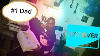 Fathe Happy Fathers Day - Mariagegironde