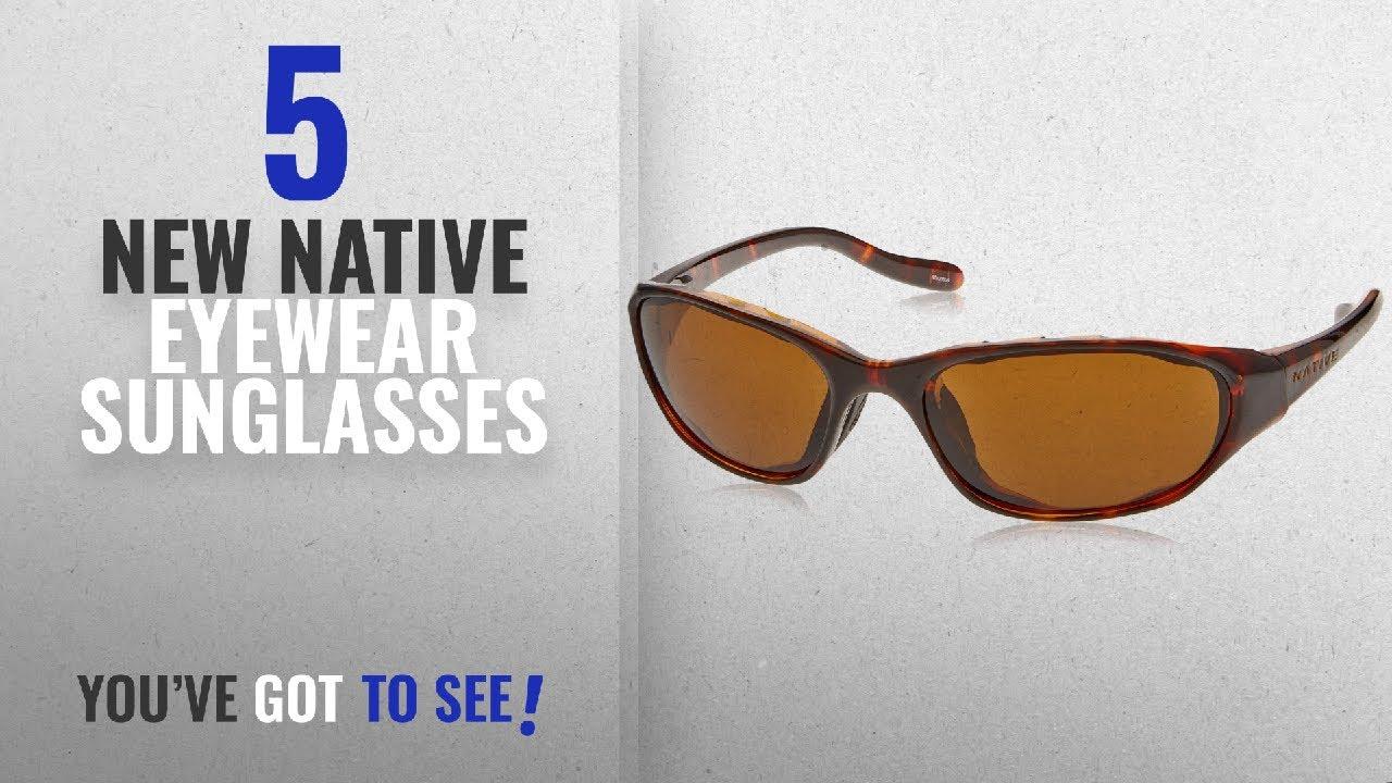 81847b4aab4 Top 10 Native Eyewear Sunglasses   Winter 2018    Native Eyewear ...