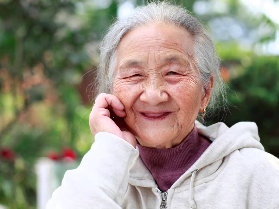 Mexican Seniors Online Dating Services