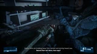Battlefield 3 - Night Shift [HD] (PT-BR) Games Fever