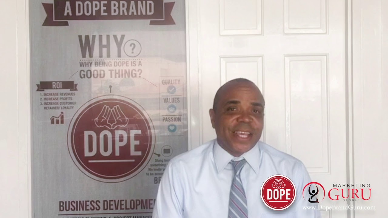 B.D Holmes  & Company - Client Testimonial