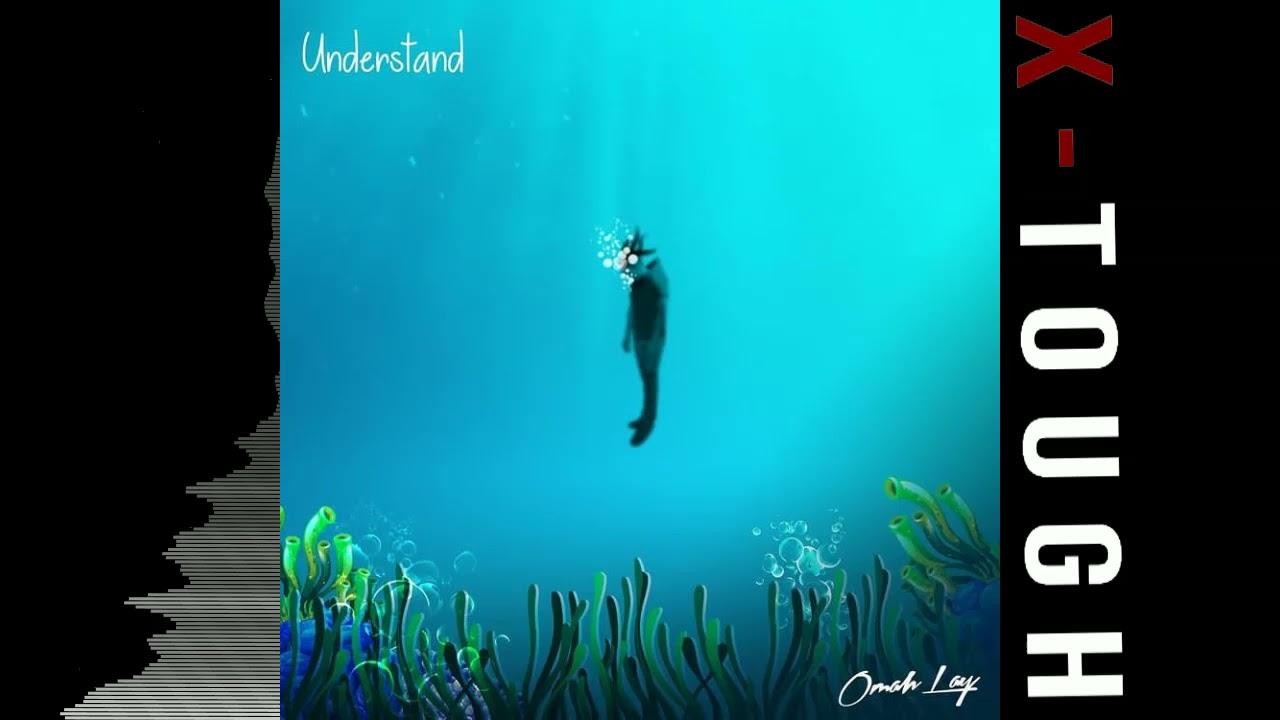 Download Omah Lay - Understand  (Instrumental) 2021