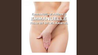 Emmanuelle - Part 4