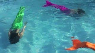 Хочу стать русалкой ! Хочу плавать как русалка! Хочу хвост как у русалки(Классно стать русалкой и плавать под водой как русалки н2о!_ _ _ _ _ _ _ _ _ _ _ _ _ _ _ _ _ _ _ _ _ _ _ _ _ _ _ _ МЕНЯ МОЖНО НАЙТИ..., 2014-02-27T10:55:47.000Z)