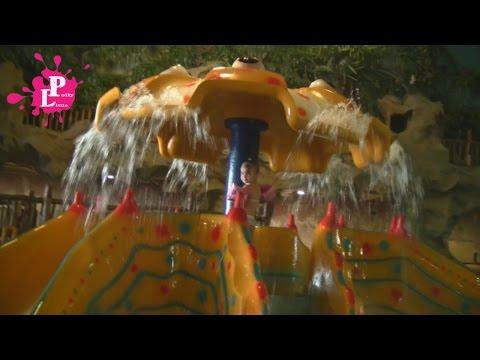 """Детский спортивный комплекс для самых маленьких от """"Ирель""""из YouTube · Длительность: 1 мин42 с"""