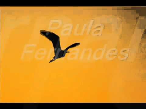 ♥Paula Fernandes - Passaro de fogo ♥.mp3