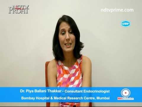 Dr  Piya Ballani Thakkar 3