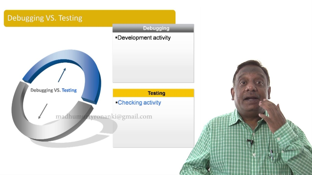 Software testing tutorials istqb certification chapter 11 software testing tutorials istqb certification chapter 11 testing basics xflitez Images