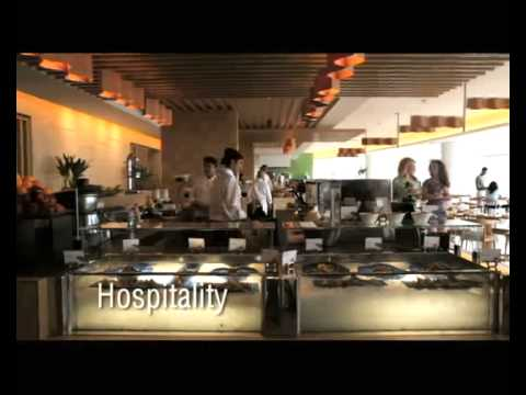 Oberoi Realty -Cab Films