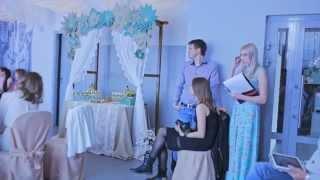 Костомукша. Семинар для невест. 17.05.2015 (видео: Виталий Кучерук)