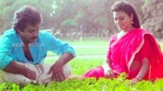 Naan Pesa Nenaipathellam Tamil Super Movies#Tamil Langht Movies#Tamil Online Movies