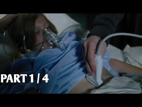 Download THE GOOD DOCTOR SEASON 1 EPISODE 2   Martine the sick little girl PART 1