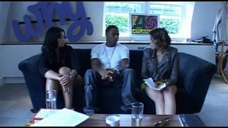 SB.TV Interviews - Trey Songz [S1.EP37]