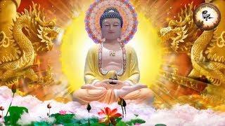 Mùng 1 Âm Gia Đạo Nghe Kinh Phật Này Sám Hối Tội Lỗi Hết Nghiệp Chướng, May Mắn Sẽ Tìm Đến Bạn