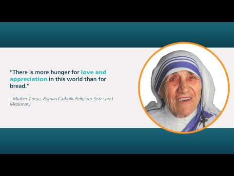 a biography of mother teresa a roman catholic religious sister and missionary