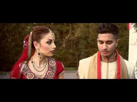 I'll Be Waiting Kabhi Jo Baadal Barse Arjun Feat Arijit SinghFull Video Song HD