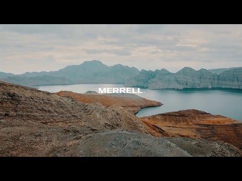 An Expedition Through The Musandam Oman Trailer