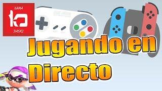 New Super Mario World 2 (BETA) Parte 3