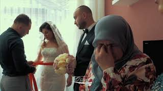 Busra & Emre - Wedding Trailer