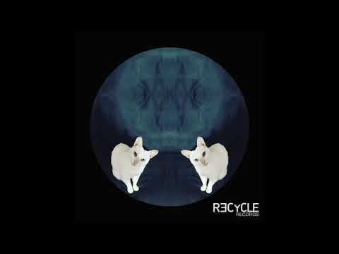 Max Rosardo   House Moment  Recycle Records