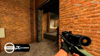 PLAYGROUND.ORG.UA FRAGSHOW OLD CSS # by Maxim Ivlev