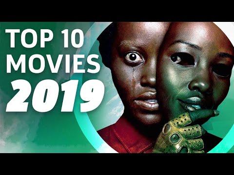 GameSpot's Top 10 Movies of 2019