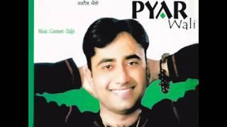 Mukh Tera Chann Varga | Jarnail Aellon | Pehle Pyar Wali | Popular Punjabi Songs