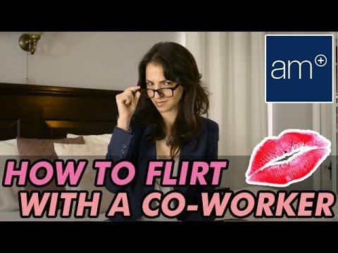 How to Flirt with a Girl - Lesbian Couple Erika and Frida from YouTube · Duration:  13 minutes 25 seconds