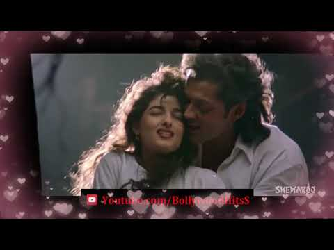 Twinkle Khanna Hdtv 1080p Barsaat Song Love Tujhe Love Main Karta Hu from YouTube · Duration:  4 minutes 23 seconds