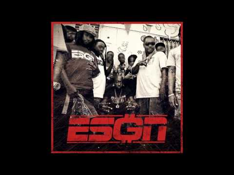 Freddie Gibbs - D.O.A (Feat. G-Wiz & Big Kill) (ESGN) mp3