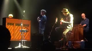 A-ha! - Take On Me - London 2017