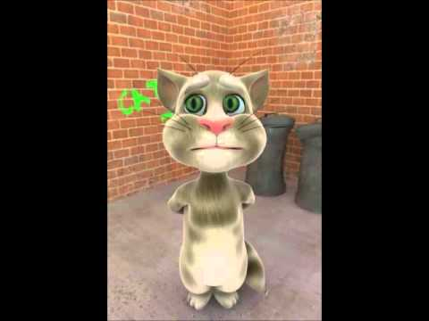 daljit dosanjh's new song. singer Talking Tom.