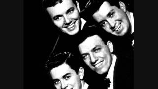 The Four Esquires - Look Homeward Angel (1956)