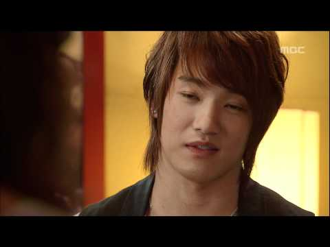 Over the Rainbow, 10회, EP10, 08