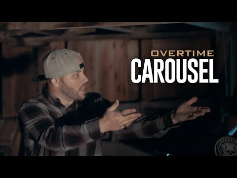 """OverTime """"Carousel"""" Official Video"""