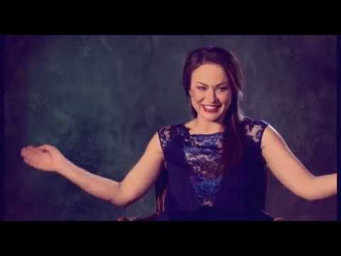 Мария Берсенева биография актрисы, фото, личная жизнь