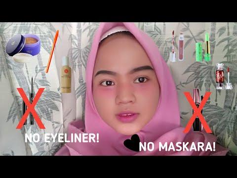 tutorial-make-up-pemula-mudah-dan-anti-mahal!!-#dindandan-||-indonesia