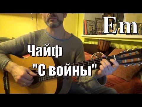 Уроки Игры На Барабанах Видео уроки по созданию музыки