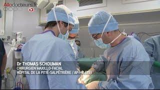 [Avec Allodocteurs] Attentats : la chirurgie pour se reconstruire