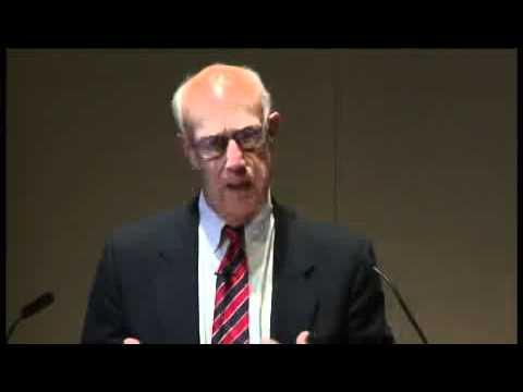 Robert Fri - Scientists' Understanding of the Public