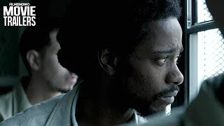 Crown Heights Trailer - Lakeith Stanfield is a wrongly imprisoned man